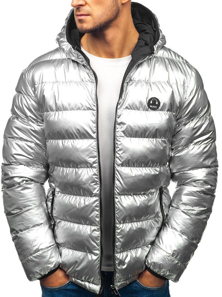 7 Top 7 Best Puffer Jacket For Men Reviews images | Best