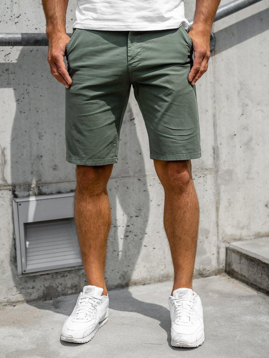 Kurze Walking Shorts Public Women's Shorts,
