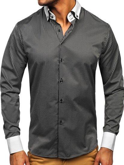 Men's Winchester Shirts Spring/Summer 2019 - Bolf Online Shop