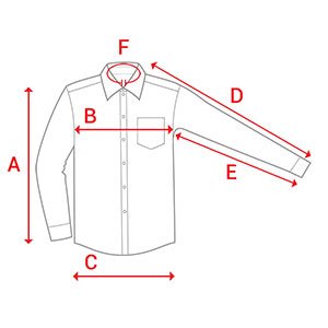 Wymiary-koszule_dl.jpg