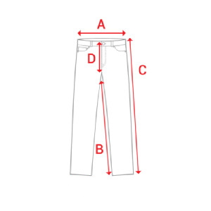 spodnie.jpg