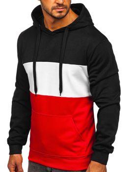Mens Sweatshir Number 65 Sixty Five Custom Mens Hoodies