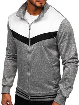 Shop Men's Clothes | Latest Trends & Online Fashion | ASOS