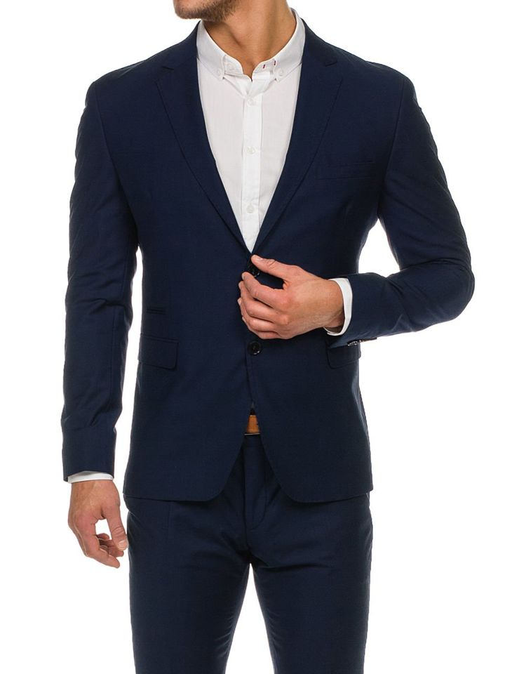 Men's Suit Inky Bolf 1000A INKY